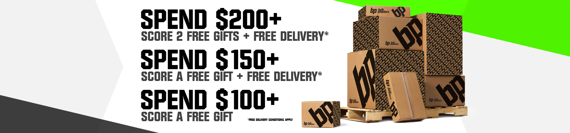 FREE GIFT | FREE DELIVERY