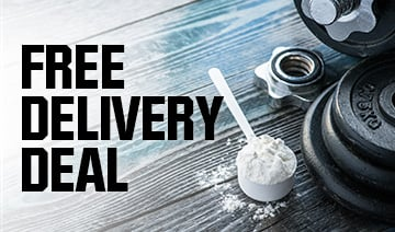 Free Delivery Deal NZ