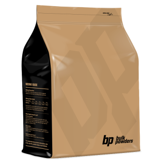 Hydrolysed Whey Protein Isolate - Natural