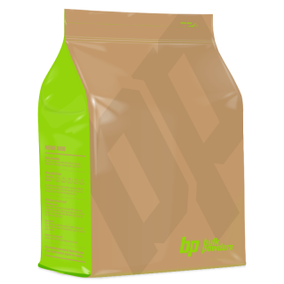 Sunflower Seed Protein Powder (Organic)