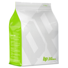 Whey Protein Isolate - WPI