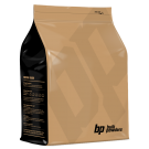 Whey Protein Concentrate - Raw (AUS)