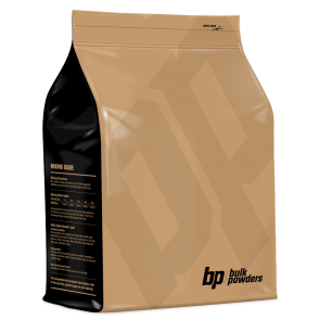Whey Protein Concentrate - Natural